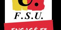 Déclaration préalable de la FSU 22 au CDEN du 14 février 2018