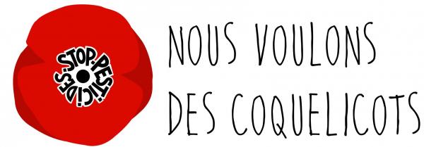 Propositions pour le visuel du forum Bandeau-coquelicots-600x209