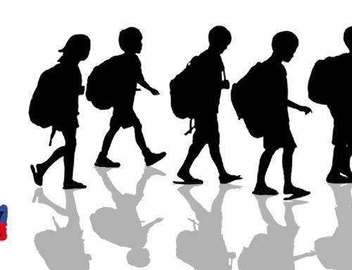 Conseil départemental de l'Éducation nationale du 14 février 2019 : la déclaration préalable FSU 22 pour la carte scolaire 2019