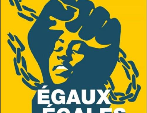 Journée internationale des migrants le vendredi 18 décembre : rassemblements à Lannion et à Saint-Brieuc